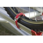 Fiamma Rail Strip Cycle Strap